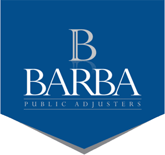 Barba Public Adjusters in Miami Logo