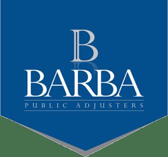 Barba Tasadores Públicos en Miami Logo